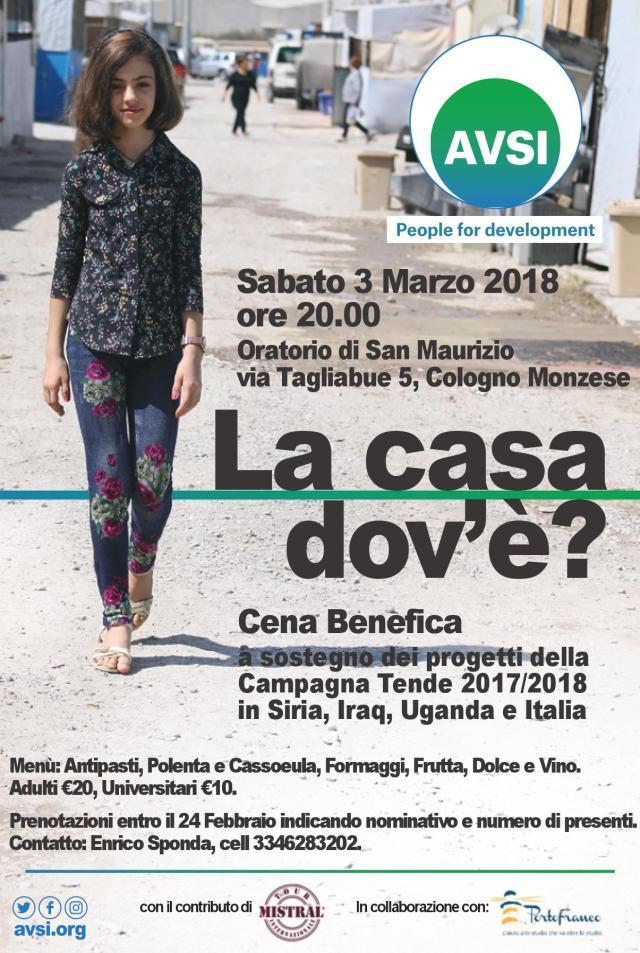 Volantino Casolata 2018.jpg